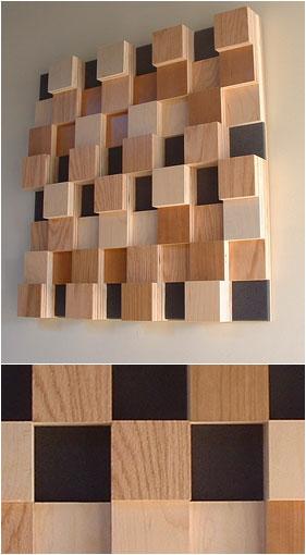 5 bonnes raisons d utiliser des diffuseurs acoustiques dans son studio le chant du signe. Black Bedroom Furniture Sets. Home Design Ideas
