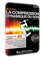 vignette-small-compression-dynamique